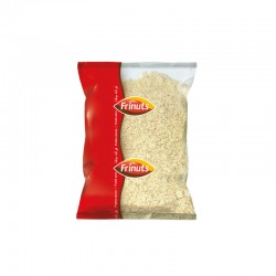 Amande Poudre 400g - Frinuts