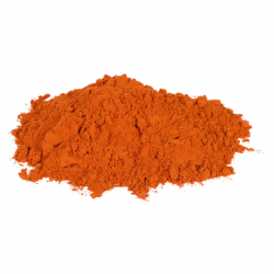 Piment Fort Cayenne moulu - 100g