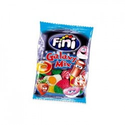 FINI - GALAXY MIX - BRILLANT - 100g