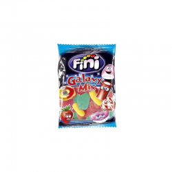 FINI - GALAXY MIX - ACIDE - 100g