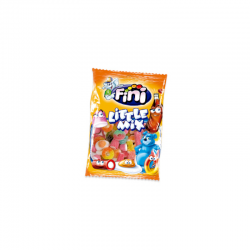 FINI - LITTLE MIX - 100g