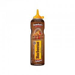 Sauce Barbecue - Nawhal's - 950ml