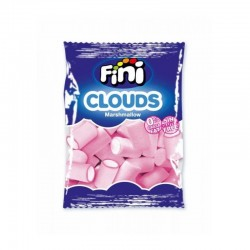 FINI - Clouds Marshmallow - 80g
