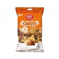 Cocktail CARDIO - 80g