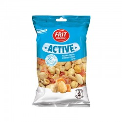 Cocktail ACTIVE - 100g