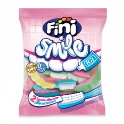 Fini - Smile Kit - 100g