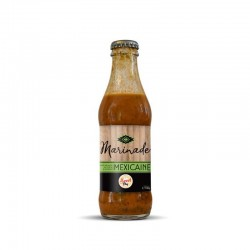 Marinade Mexicaine 190g Sweet Chef
